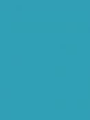 Filc 1 mm A4 - tyrkysový