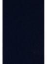 Filc 1 mm A4 - polnočný modrý