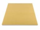 Filc 1 mm A4 - pieskový