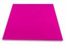 Filc 1 mm A4 - svetlocyklaménový
