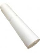 Filc 1 mm - 1 m - biely