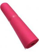 Filc 1 mm - 1 m - cyklamenový