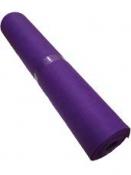 Filc 1 mm - 1 m - fialový