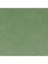 Filc 2mm - 30,5cm - zelený rezeda