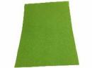 Filc 1 mm A4 - jablkový zelený