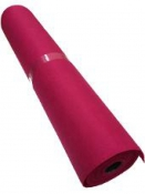 Filc 1 mm - 1 m - magenta