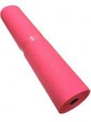 Filc 1 mm - 5 m - neónový ružový
