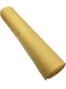 Filc 1 mm - 1 m - pieskový