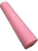 Filc 1 mm - 5 m - ružový