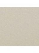 Filc 1mm 30x30cm s trblietkami - svetlý oker