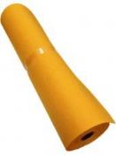 Filc 1 mm - 5 m - slnečnicový žltý