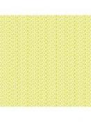 Filc 1 mm 30 x 30 vzorovaný - listy
