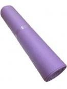 Filc 1 mm - 1 m - svetlý fialový