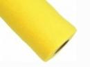 Filc 1,5 mm metráž