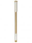 Gélové pero PILOT 0,7mm - zlaté