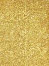 Glitrovaný papier - kartón 200g - zlatý