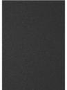 Glitrovaný papier - kartón 200g - čierny
