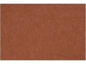 Filc 3 mm - 40x50 cm - hnedý