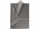 Hodvábny papier 50x70cm - sivý