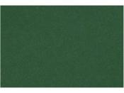 Filc 3 mm - 40x50 cm - tmavozelený