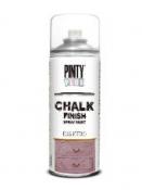 Chalky kriedová farba v spreji - 400 ml - ibištek