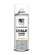 b9c887a931 Chalky kriedová farba v spreji - 400 ml - svetlá tyrkysová ...