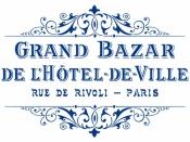 Šablóna 21 x 29,7cm - Grand Bazar