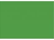 Machová guma MOOSGUMMI - 2mm - svetlá zelená