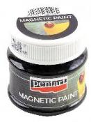 Magnetická a tabuľová farba - 50ml