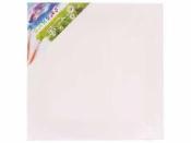 Maliarske plátno - canvas - 50 x 50 cm