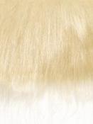 Mikulášska brada - piesková blond