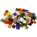Mozaikové kamienky
