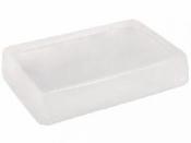Mydlová hmota - transparentná - 200 g