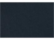Filc 3 mm - 40x50 cm - námornícky modrý