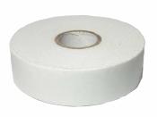 Obojstranná penová lepiaca páska 24mm