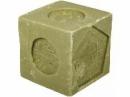 Olivové marseillské mydlo - 300 g