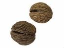 Sušený orech veľký - prírodný