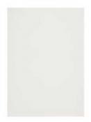 Perleťový papier A4 - ľadové striebro