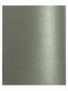 Perleťový papier A4 - eukalyptus