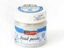 Perličková pasta 50 ml - číra