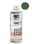 Akrylová farba v spreji PINTY HOME - 400 ml - Greenwood