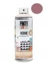 Akrylová farba v spreji PINTY HOME - 400 ml - Old wine