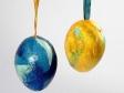 Polystyrénové vajíčko - 6 cm