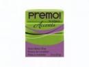 Premo! Accents