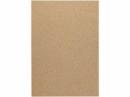 Recyklovaný papier A4 - 225 g