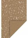 Recyklovaný papier A4 s potlačou listov