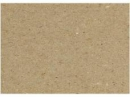 Recyklovaný papier A5 - 225 g