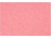 Filc 3 mm - 40x50 cm - svetlý ružový