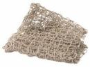 Rybárska sieť 1 x 1 m - natur