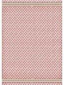 Ryžový papier A3 - Srdiečka